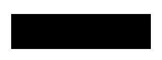 Contemporary Fencing Logo