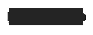 LaCoop Constructions logo